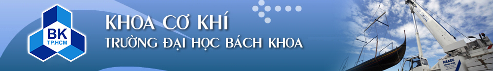 http://fme.hcmut.edu.vn/wp-content/themes/fme/images/header-banner.png